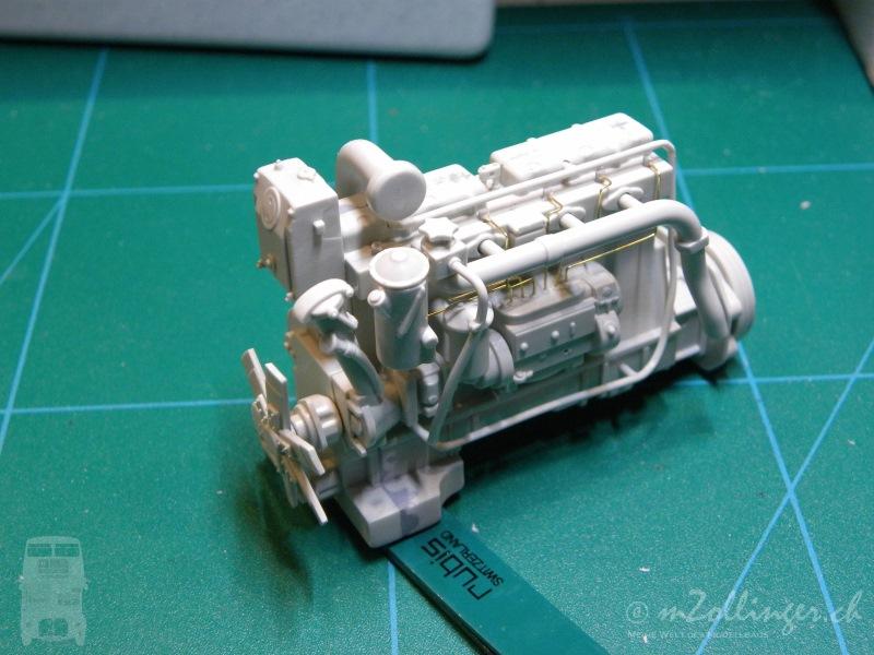 Motor::Details