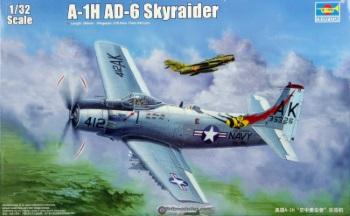 images/bauberichte/skyraider/skyraider_th.jpg